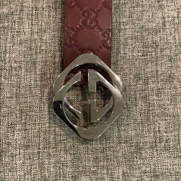f9934a391 Gucci Accessories | Belt Mens 90 Cm 36 In | Poshmark